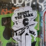 shoot the bank barcelona street art 2